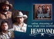 Listen to New Single on Heartlandband.com