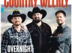 Heartland Featured in Country Weekly